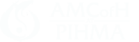 Letter From the Homeopathy Program Founder - AMCofH at PIHMA CPED