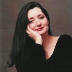 Dr. Melanie Chimes