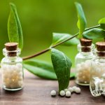 Today is World Homeopathy Day