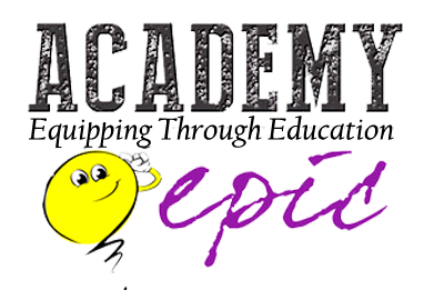 Clinical Homeopathy – Academy EPIC Member