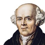 Father of Homeopathy