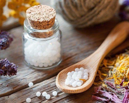 Homeopathy Virtual Open House – June 16 2020